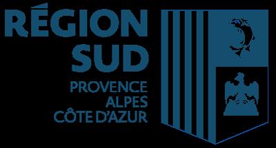 """Résultat de recherche d'images pour """"logo région sud paca"""""""